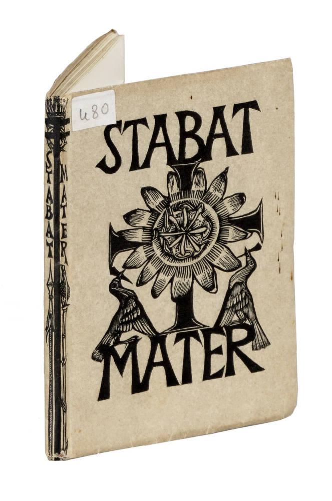 Stabat Mater.