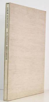 Florentine sketchbook. Twenty-four Plates in their Original Size. Edited by George Theodor Ganslmayr. Introduction by Heinz Spielmann.