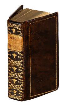 Rerum Venetarum Libri IV.
