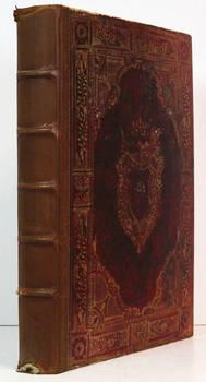 Cento tavole del Codice Resta.