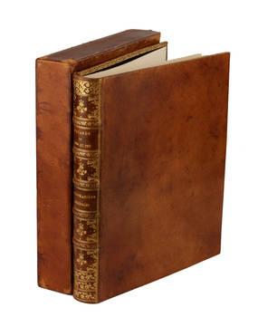 Les Hasards du coin du feu. Nouveaux contes familiers dans la maniere du XVIII.