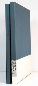 MERAVIGLIE di Venezia (Carlevarijs, Marieschi, Canaletto). A cura di Rodolfo Paalucchini. Itroduzione di Guido Piovene.