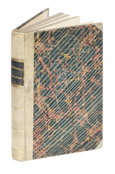 Bibliografia Pratese compilata per un da Prato.