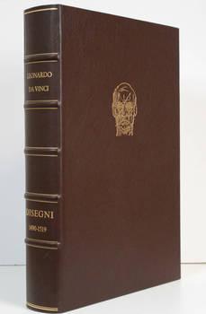 Disegni. 1470-1489; 1490-1519. A cura di Francesco M. Caleca.