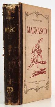 Magnasco.