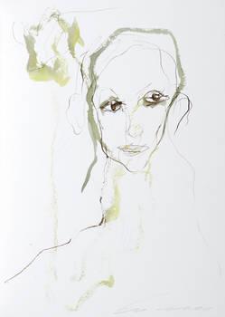 Poesie. Illustrate da Treccani.