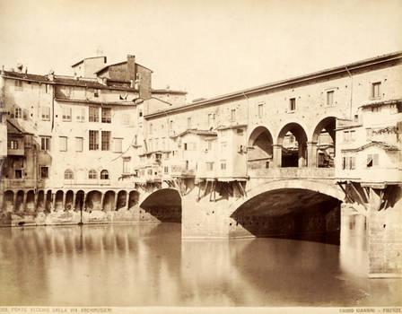 Album fotografico contenente 47 foto di Firenze, Milano e di Bruxelles.