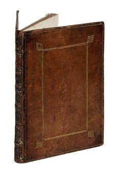 Vita di Cosimo de' Medici, Primo Gran Duca di Toscana, Descritta da Aldo Mannucci.