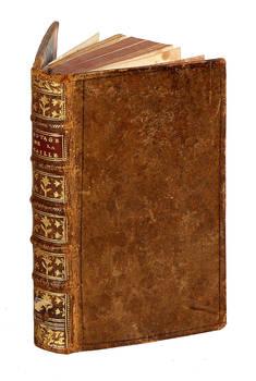 Journal historique du voyage fait au Cap de Bonne-Espérance...Précédé d'un Discurse sur la Vie de l'Auteur...