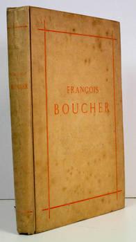 François Boucher Lemoyne et Natoire.