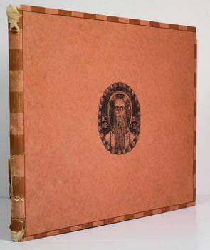 Albo Benedettino di M. Zampini con cenni storici su S. Benedetto di Alice De Micheli.