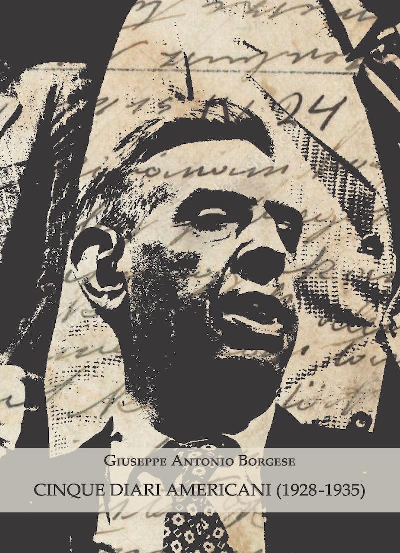 Cinque diari americani (1928-1935)